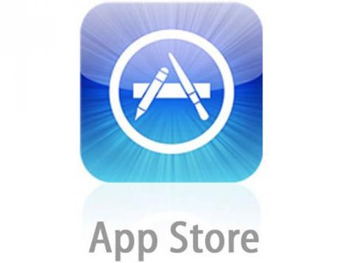 uygulamalar app store'a veda ediyor! Uygulamalar App Store'a Veda Ediyor! 1551769 1
