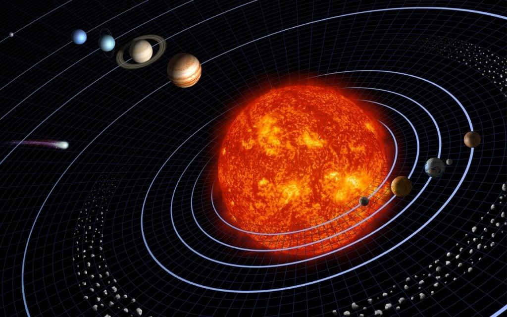 15qu5yqelwf Bilim İnsanları Güneş Sistemi Dışında Suyun Varlığını Keşfetti! Bilim İnsanları Güneş Sistemi Dışında Suyun Varlığını Keşfetti! 15qu5yqelwf 1024x640