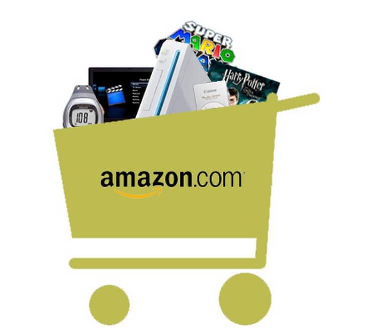 amazon sahte yorum yapanların peşinde! Amazon Sahte Yorum Yapanların Peşinde! 1604 image