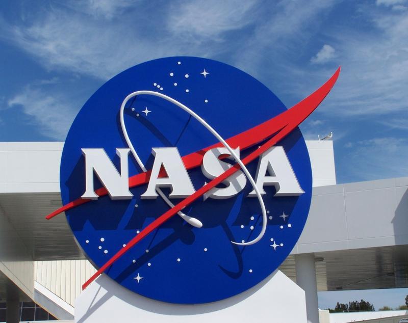 NASA Aracının Göktaşı Yolculuğu Başladı! NASA Aracının Göktaşı Yolculuğu Başladı! 166392