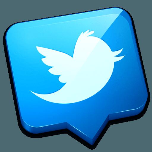 Twitter Yeniliklere Doymuyor! Twitter Yeniliklere Doymuyor! 2