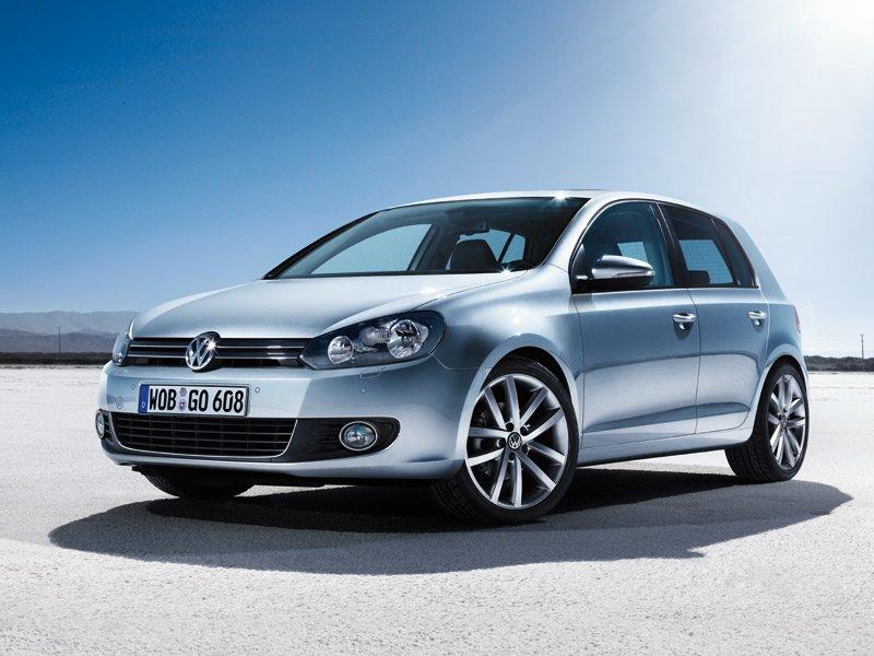 volkswagen krizi golf Üretimini durdurdu! Volkswagen Krizi Golf Üretimini Durdurdu! 2010 volkswagen golf 100178118 l