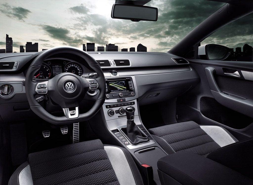 Volkswagen Skandalında Son Durum: Yönetici Tutuklandı! Volkswagen Skandalında Son Durum: Yönetici Tutuklandı! 2013 volkswagen passat 9 1024x750