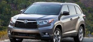 Toyota Geleceğin Otomobil Üreticilerini Yetiştirecek!