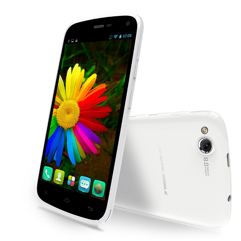 General Mobile Discovery Reset Hatası Çözümü general mobile discovery reset hatası çözümü General Mobile Discovery Reset Hatası Çözümü 1398593409 discovery1