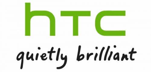 HTC Mükemmeliyet Ödüllerini Aldı htc HTC Mükemmeliyet Ödüllerini Aldı htc logo