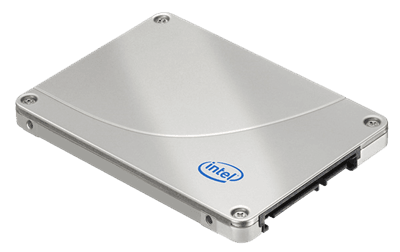 Ssd Optimizasyonu, Ssd Optimizasyon Programı ssd optimizasyonu SSD Optimizasyonu intel x25 v ssd