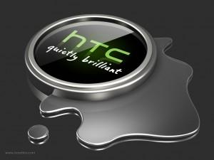 HTC Mükemmeliyet Ödüllerini Aldı htc HTC Mükemmeliyet Ödüllerini Aldı melt htc 300x225