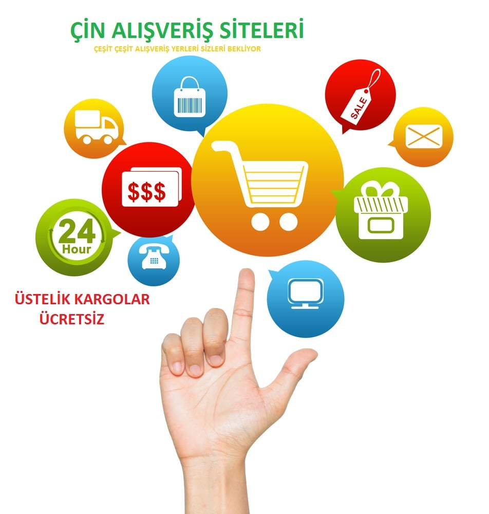 Çin Alışveriş Siteleri Çin alışveriş siteleri Çin Alışveriş Siteleri online alisveris 1