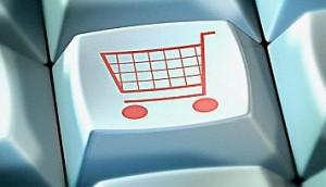 Yurtdışı Alışveriş Limiti, Yurdışı Alışveriş Gümrük Limiti yurtdışı alışveriş limiti Yurtdışı Alışveriş Limiti 2019 Güncel sahte 356x205 300x172