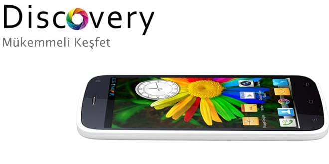 General Mobile Discovery Hackleme general mobile discovery hackleme General Mobile Discovery Hacklendi timthumb