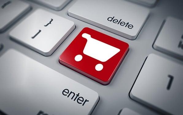 Yurtdışı Alışveriş Limiti
