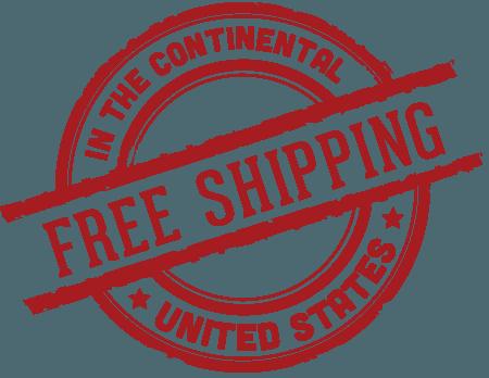 Yurtdışı Alışverişinde Dikkat Edilmesi Gerekenler yurtdışı alışveriş siteleri Yurtdışı Alışveriş Sitelerinde Dikkat Edilmesi Gerekenler free shipping