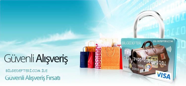 Yurtdışı Alışveriş Yaparken Dikkat Edilmesi Gerekenler yurtdışı alışveriş siteleri Yurtdışı Alışveriş Sitelerinde Dikkat Edilmesi Gerekenler guvenli alisveris