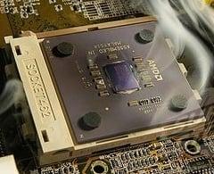 Laptoplarda Isınma Önemli Mi ? laptoplarda ısınma Laptoplarda Isınma Önemli Mi ? hot cpu