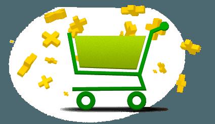 Yurtdışı Alışverişinde Dikkat Edilmesi Gerekenler yurtdışı alışveriş siteleri Yurtdışı Alışveriş Sitelerinde Dikkat Edilmesi Gerekenler problogcu