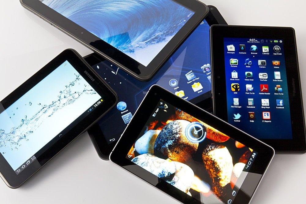 LiveSuit İle Tablete Yazılım Atma İşlemi [object object] Livesuit ile yazılım yükleme / Livesuit İle Yazılım Atma Tablet Group test 206PCA 206 Photoshoot 212