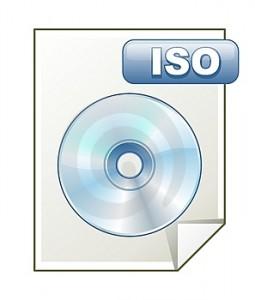 Tablete Yazılım Atma Anlatımı tablete yazılım atma Tablete Yazılım Atma Anlatımı iso 255x300