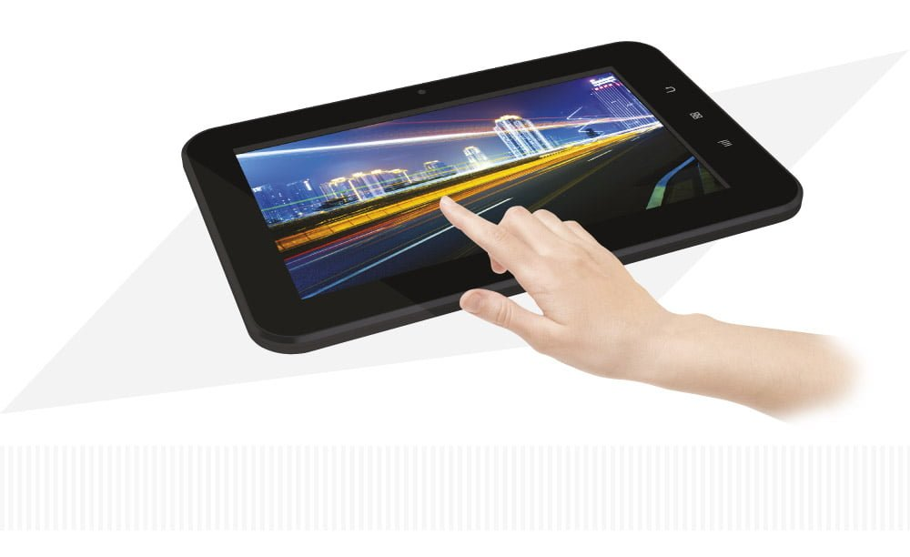 Tablet Dokunmatik Çalışmıyor tablet dokunmatik çalışmıyor Tablet Dokunmatik Çalışmıyor e7han 2