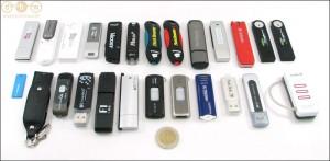 Flash Disk Dolu Ama Boş Gösteriyor Çözümü flash disk dolu ama boş gösteriyor Flash Disk Dolu Ama Boş Gösteriyor Çözümü resm 300x147