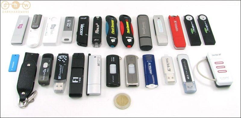 Flash Disk Dolu Ama Boş Gösteriyor Çözümü flash disk dolu ama boş gösteriyor Flash Disk Dolu Ama Boş Gösteriyor Çözümü resm