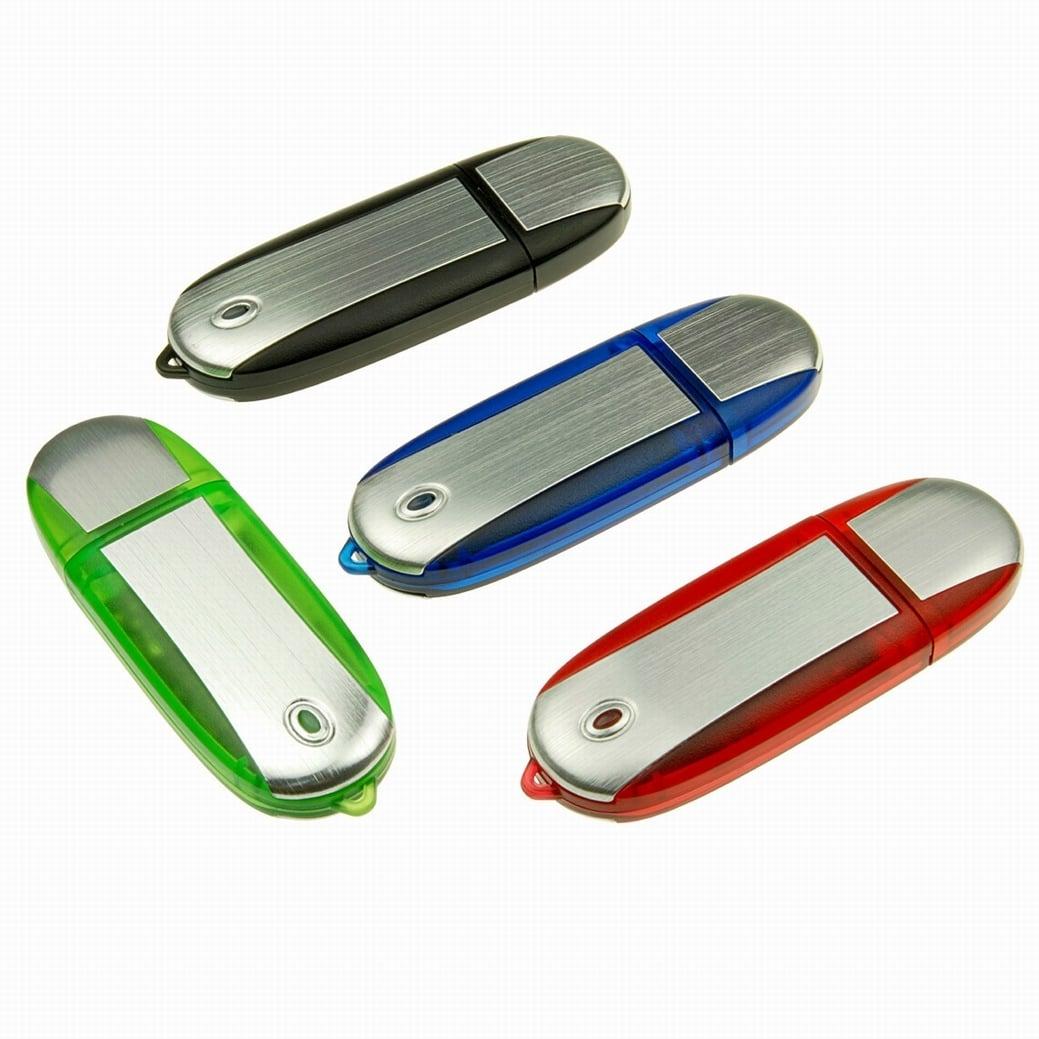 Usb Yazma Korumasını Kaldırma usb yazma korumasını kaldırma Usb Yazma Korumasını Kaldırma Promotional USB Flash Drive Flash Disk Memory