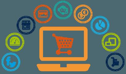 Yurtdışından Ürün Getirme Limiti 2015 yurtdışından ürün getirme limiti Yurtdışından Ürün Getirme Limiti 2015 e ticaret teknik ozellikler