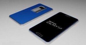 Samsung S6 İncelemesi samsung s6 incelemesi Samsung S6 İncelemesi galaxy s6 render 2 300x157