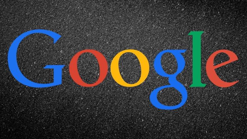 Google Kendi GSM ağını kuruyor google gsm Google Kendi GSM Ağını Kuruyor google logo black 1920 800x450