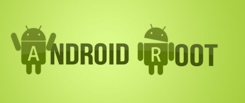 tablet root yapma Tablet Root Yapma Root Android