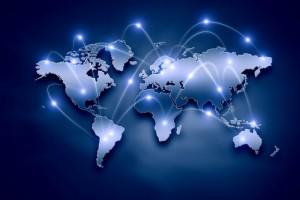14 Şehire Ücretsiz İnternet 14 Şehire Ücretsiz İnternet 14 Şehire Ücretsiz İnternet internet 300x200