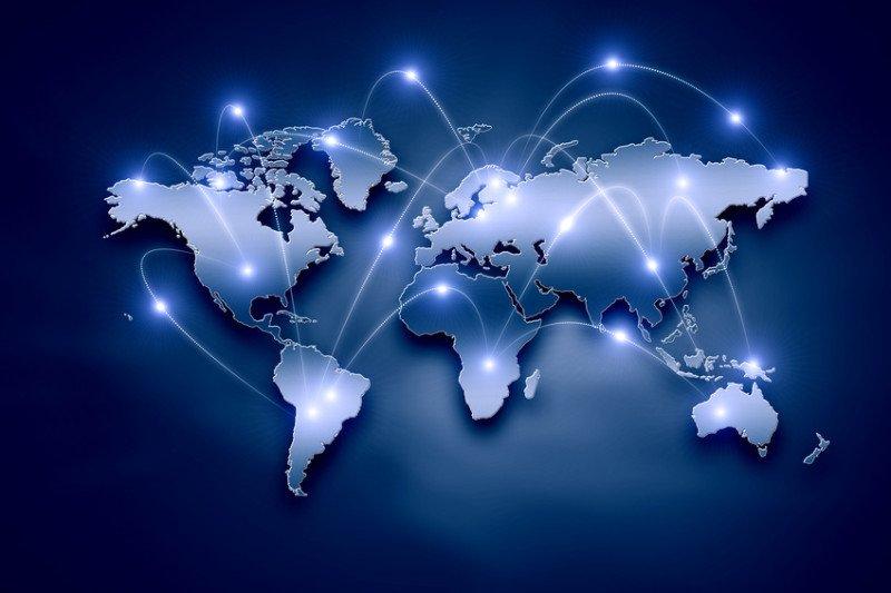 14 Şehire Ücretsiz İnternet