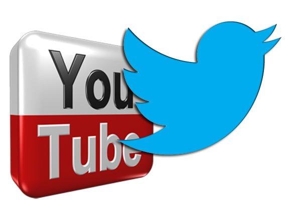 Twitter ve Youtube'a Erişim Engellendi twitter ve youtube a erişim engellenmiştir çözüm Twitter ve Youtube'a Erişim Engellendi youtubetwitter