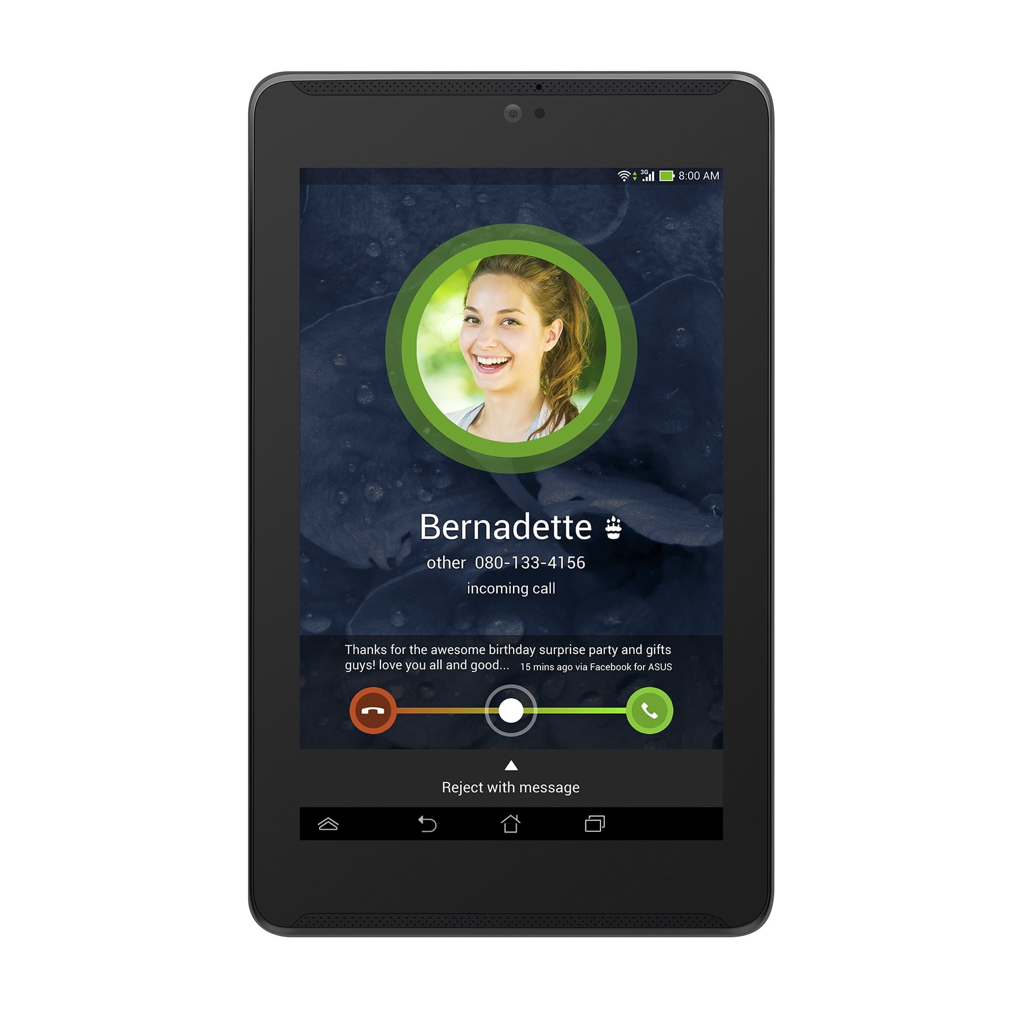 Tabletin Telefon Özelliğini Açma tabletin telefon özelliğini açma tabletin telefon özelliğini açma res 6cabf410a5c0c683e5a609e7b65b46b1