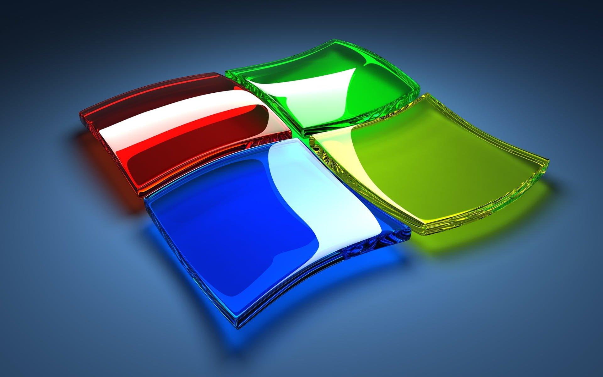 Usb ile Format Atma usb ile format atma Usb ile Format Atma 12 ocak 2015 windows 7 1