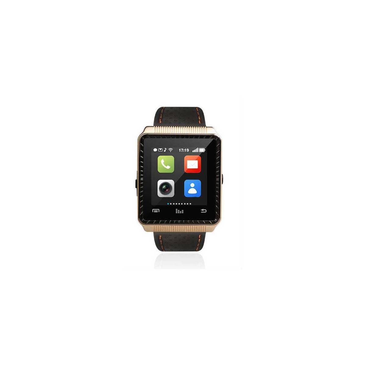 Smart Watch Akıllı Saat İnceleme