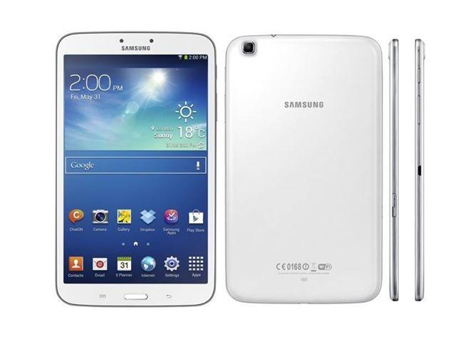Samsung Galaxy Tab 3 7.0 SM-T212 Telefon Özelliğini Açma