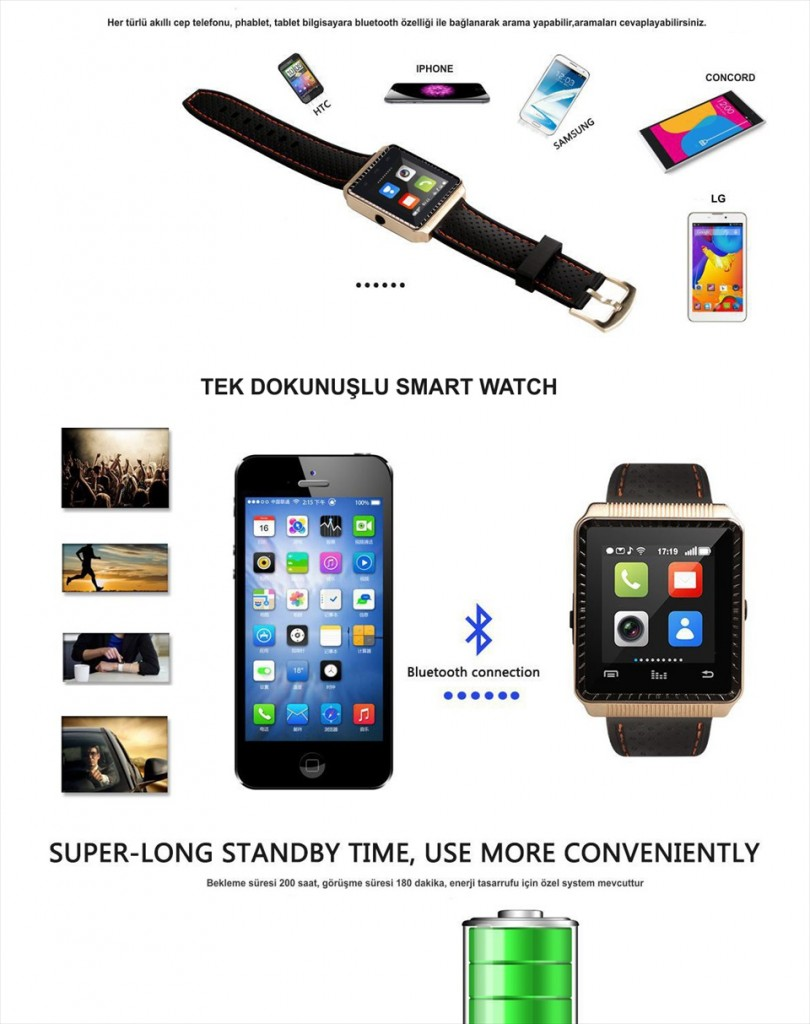 Smart Watch Akıllı Saat İnceleme Smart Watch Akıllı Saat İnceleme Smart Watch Akıllı Saat İnceleme SW3 810x1024