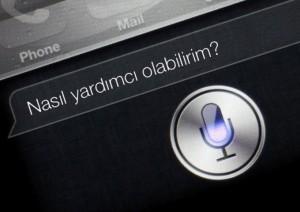 Siri Sahibinin Sesini Tanıyacak Siri Sahibinin Sesini Tanıyacak Siri Sahibinin Sesini Tanıyacak s 28f01e86ac0bf8a396b0849d6c00ddf9741ce6f5 300x212
