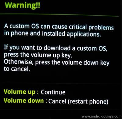 Samsung Galaxy Tab 3 7.0 SM-T212 Telefon Özelliğini Açma sm-t212 telefon Özelliğini açma Samsung Galaxy Tab 3 7.0 SM-T212 Telefon Özelliğini Açma warning recovery