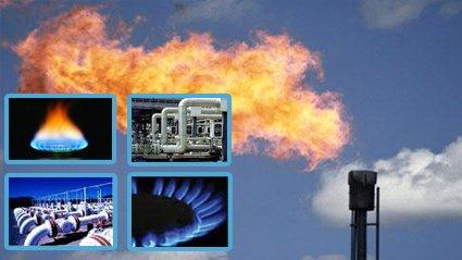 Doğalgaz Tasarruf Yöntemleri doğalgaz tasarruf yöntemleri Doğalgaz Tasarruf Yöntemleri anaSayfaImage
