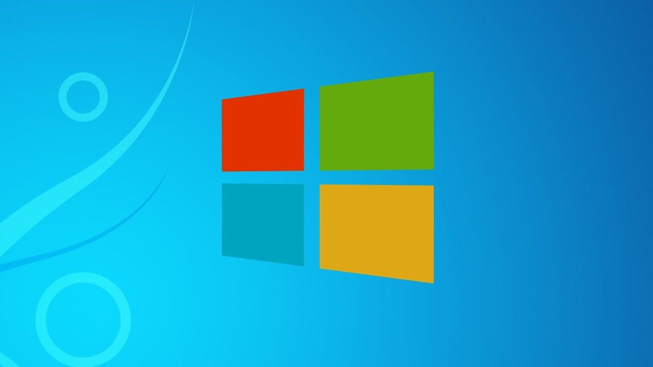 Windows Lisans Silme Windows Lisans Silme microsoft announces windows 10 6rf4