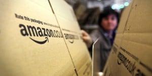 Amazon Hesaplarınız Tehlikede amazon hesaplarınız tehlikede Amazon Hesaplarınız Tehlikede s 1eacc6adee587152a6c8f82f544d03831007eb87 300x150