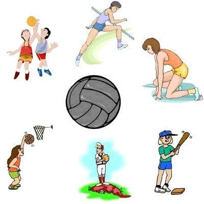 Sporun faydaları sporun faydaları Sporun Faydaları spor