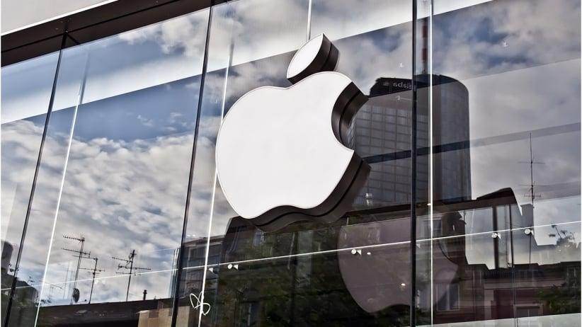 Apple Yeni Patenti İle Şaşırttı!