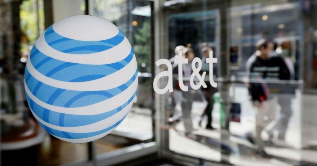 20152f042f092ff82fattlogo-ac882 ABD'nin Ünlü Telekom Şirketinden Büyük Skandal! ABD'nin Ünlü Telekom Şirketinden Büyük Skandal! 20152F042F092Ff82Fattlogo