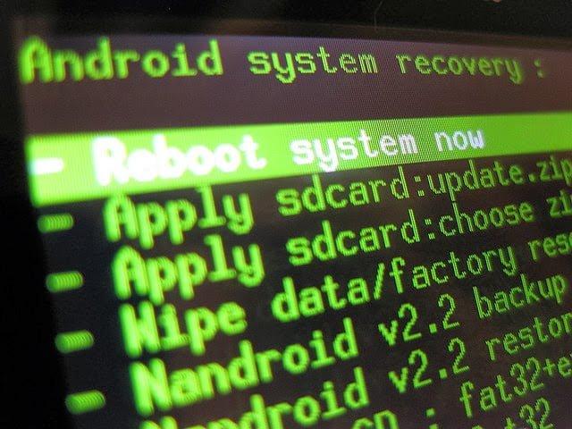 Tüm Telefonlara Tek Tuş İle Root telefona root atma Tüm Telefonlara Tek Tuş İle Root How to Root Android Phone