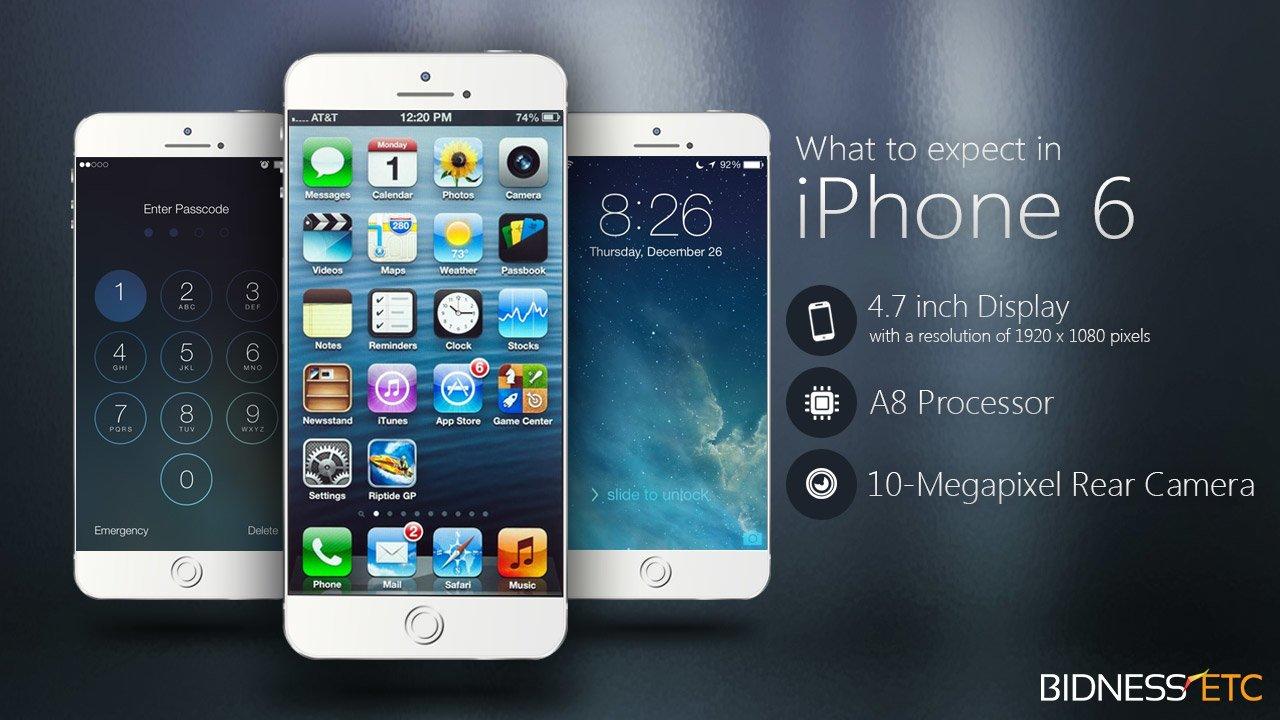 İphone İlerlemesi Durdu İphone İlerlemesi durdu İphone İlerlemesi Durdu IPhone 6