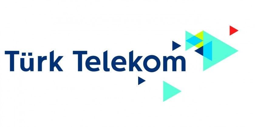Avea Türk Telekom Oldu avea kapandı Avea An İtibariyle Türk Telekom Olarak Değişti Turk Telekom Yeni Logo 840x420