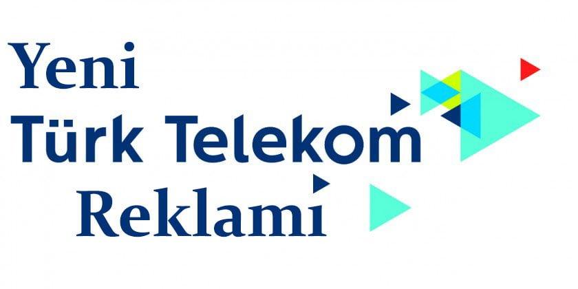 Yeni Türk Telekom Reklamı Oldukça Başarılı